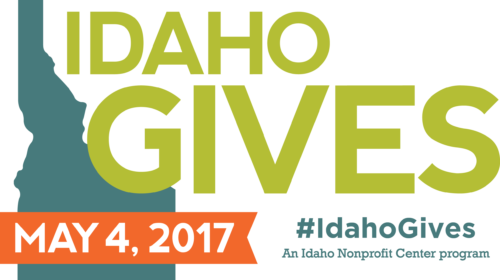 Idaho Gives 2017