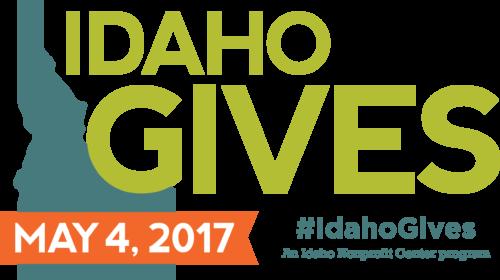 Idaho Gives 2017